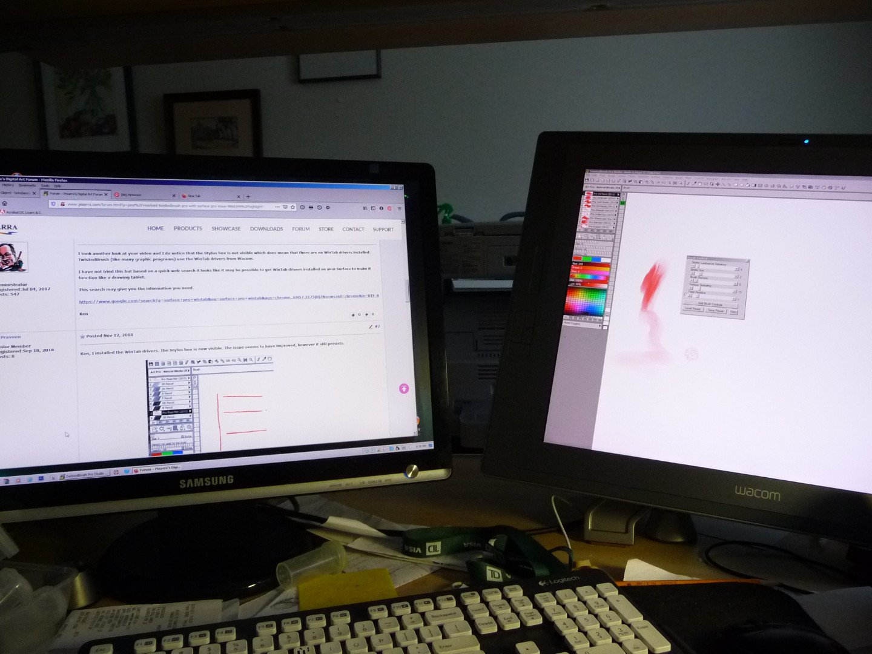 2screens.jpg