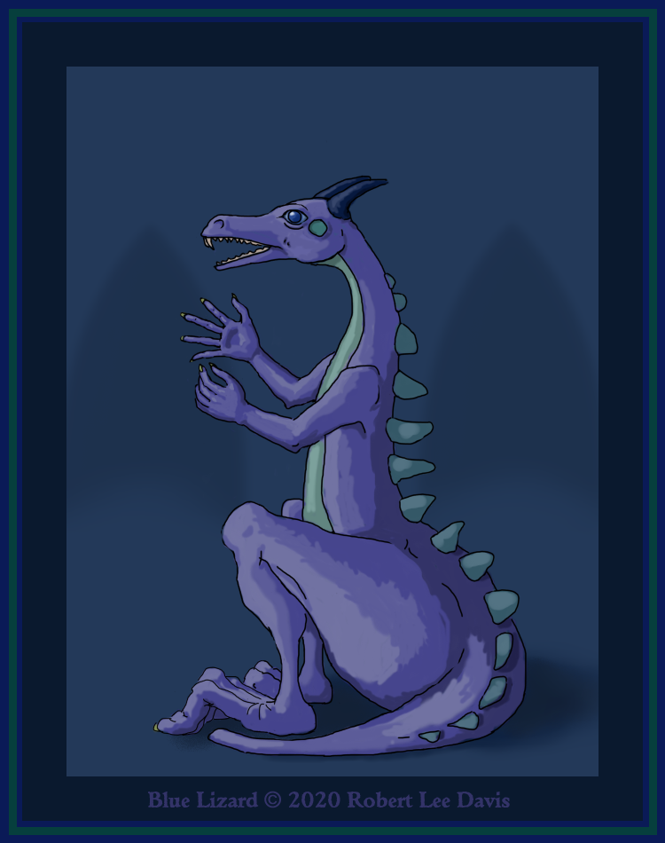 Blue Lizard.png