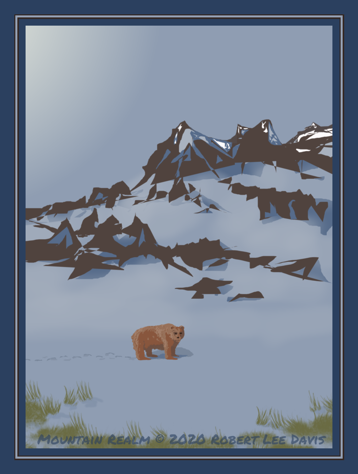 Mountain Realm.png