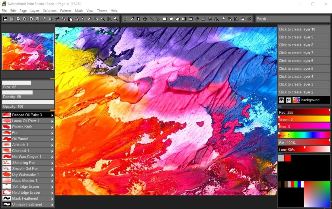 paintstudio3_orig.jpg
