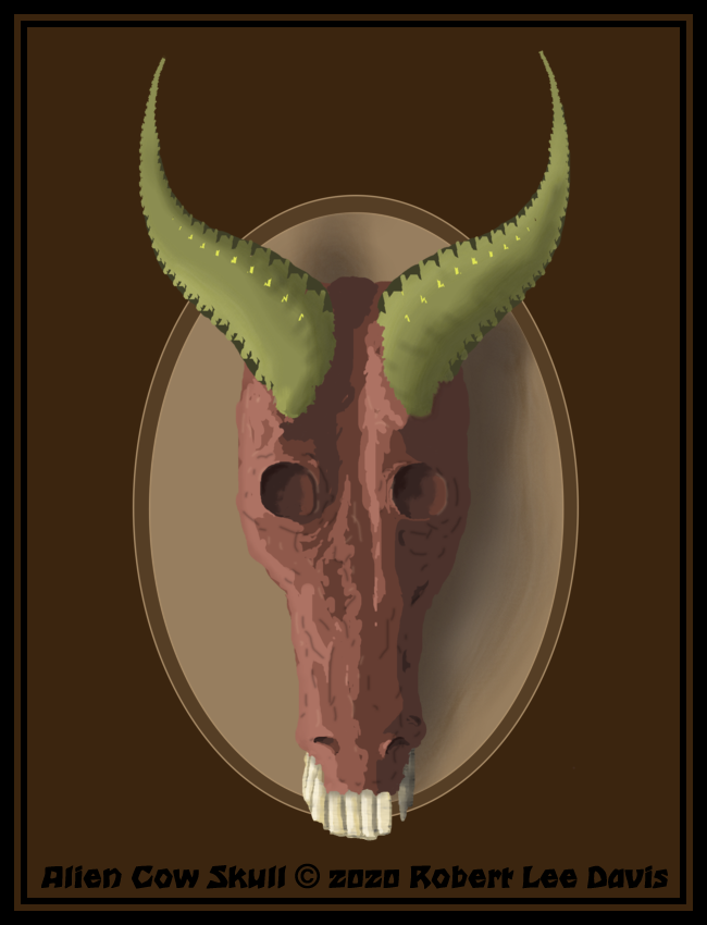 Alien Cow Skull.png