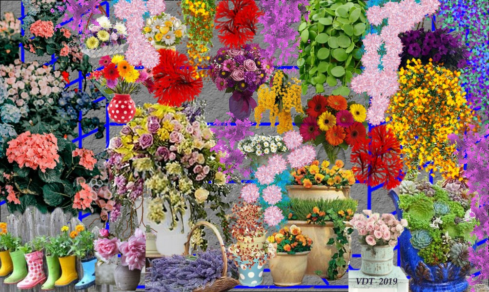 flower shop 24.jpg