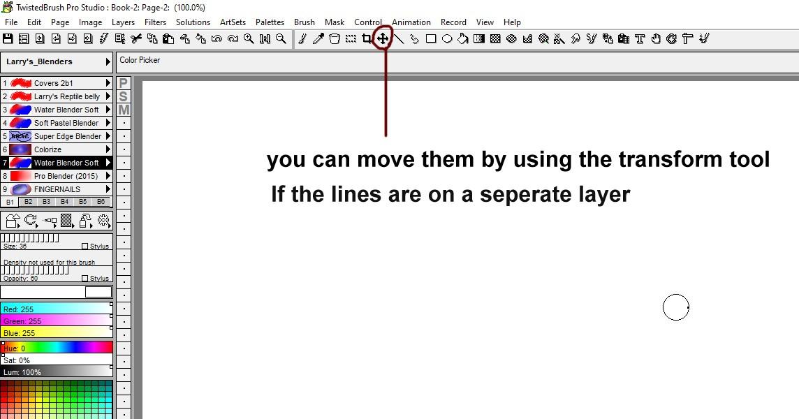 moving tool.jpg