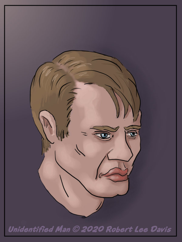 Unidentified Man.png