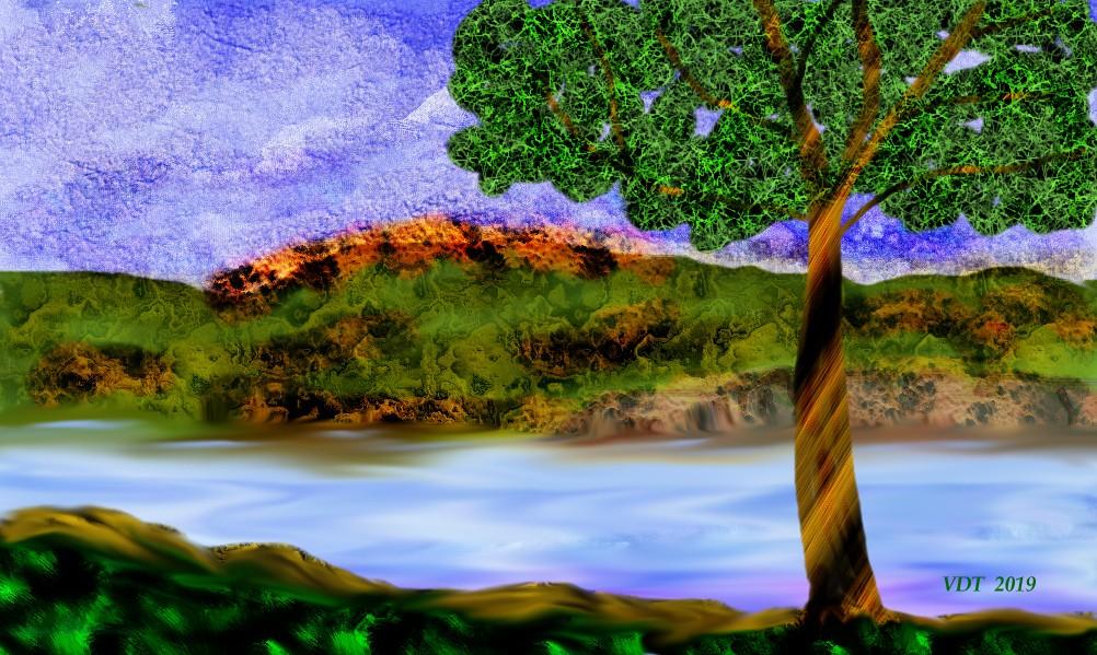 Landscape modified.jpg