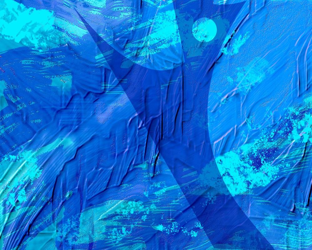 abstract 3 blue.jpg