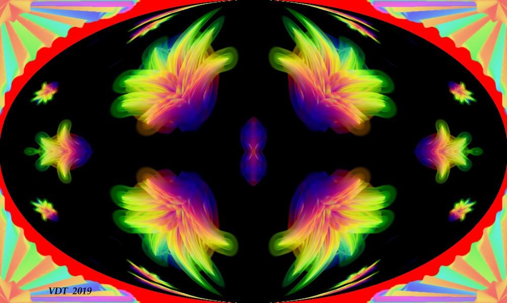 design 26.jpg