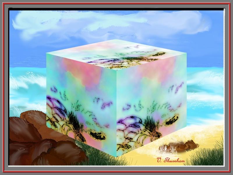 Fancy Cube.jpg