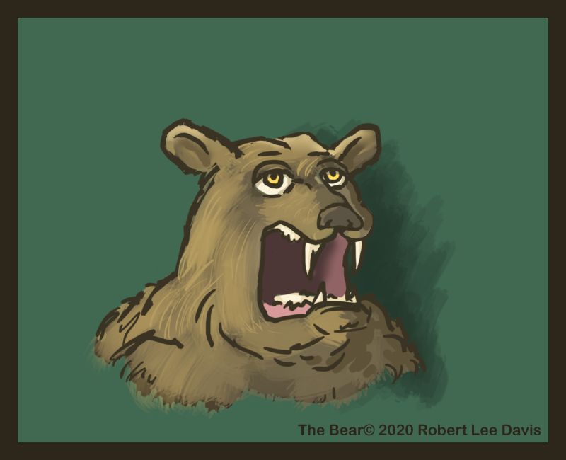 The Bear.png