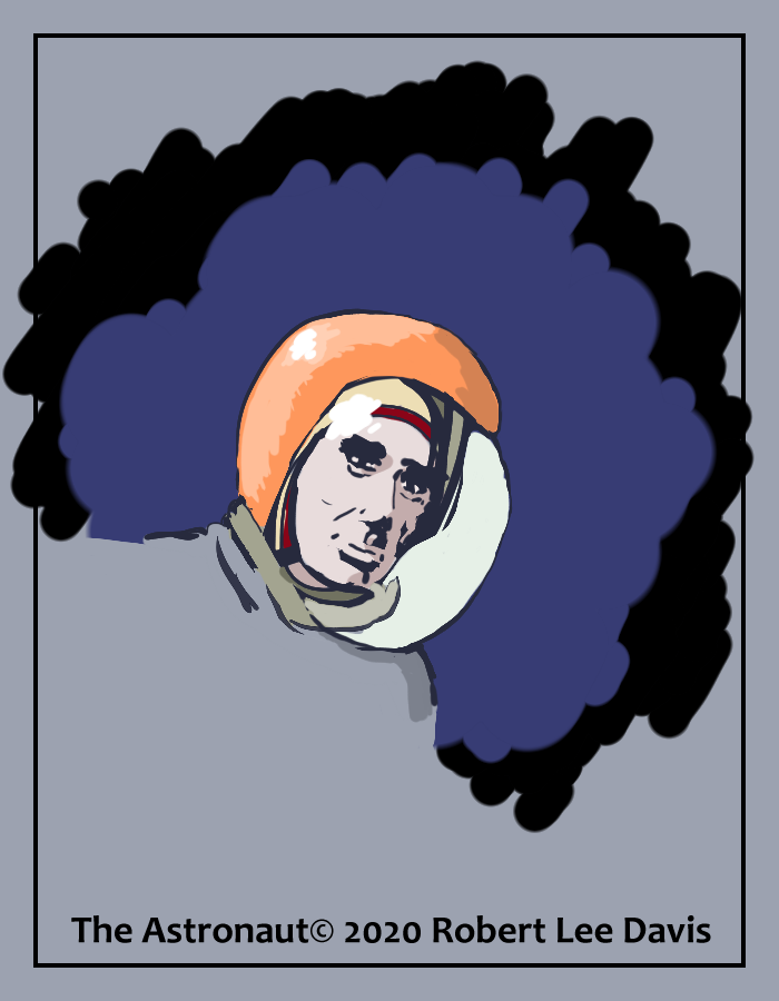 The Astronaut.png