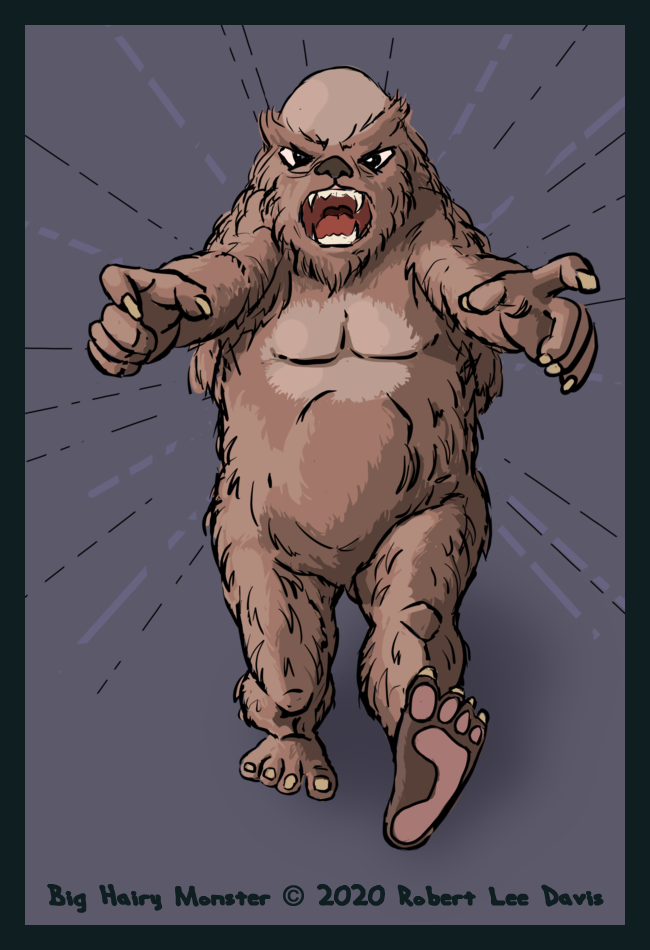 Big Hairy Monster.png
