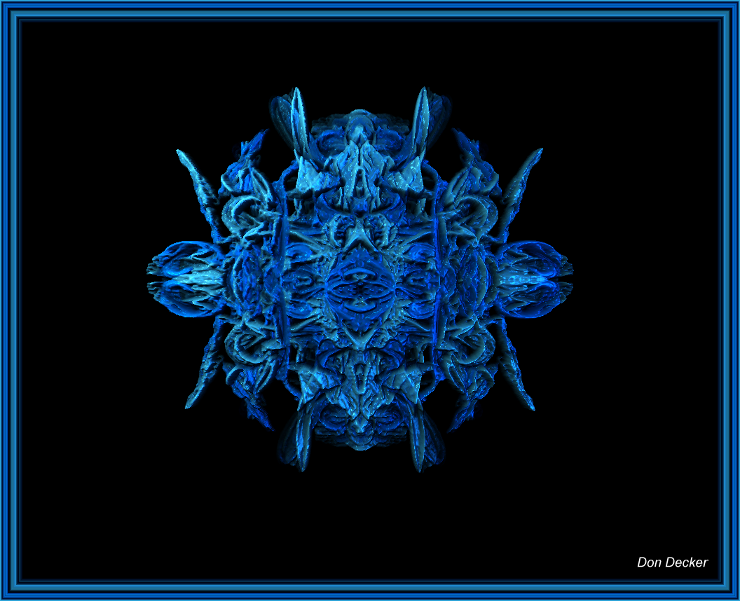 String Art.png