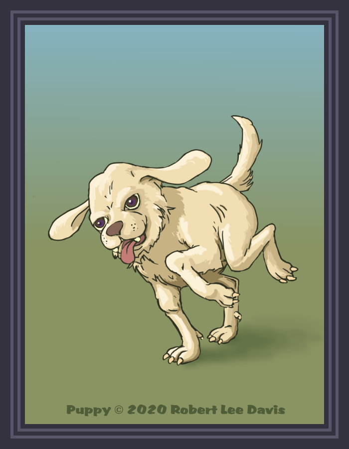 Puppy.png