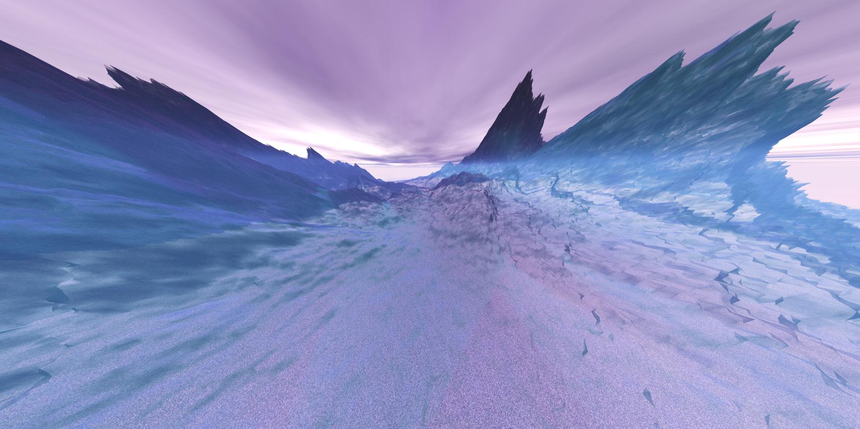 alien landscape.png