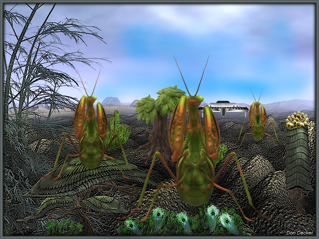 Land of the Giant Mantis.png