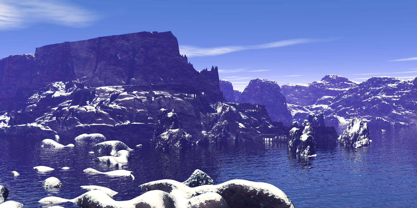 table mountain snow1.png