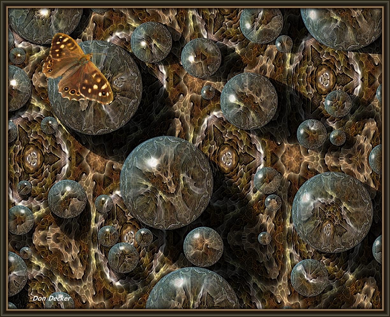 Moth Balls.png
