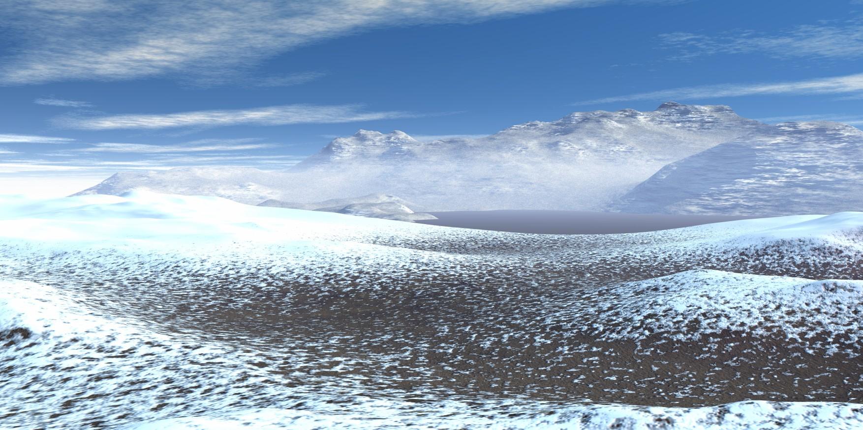 snow scene TB.jpg