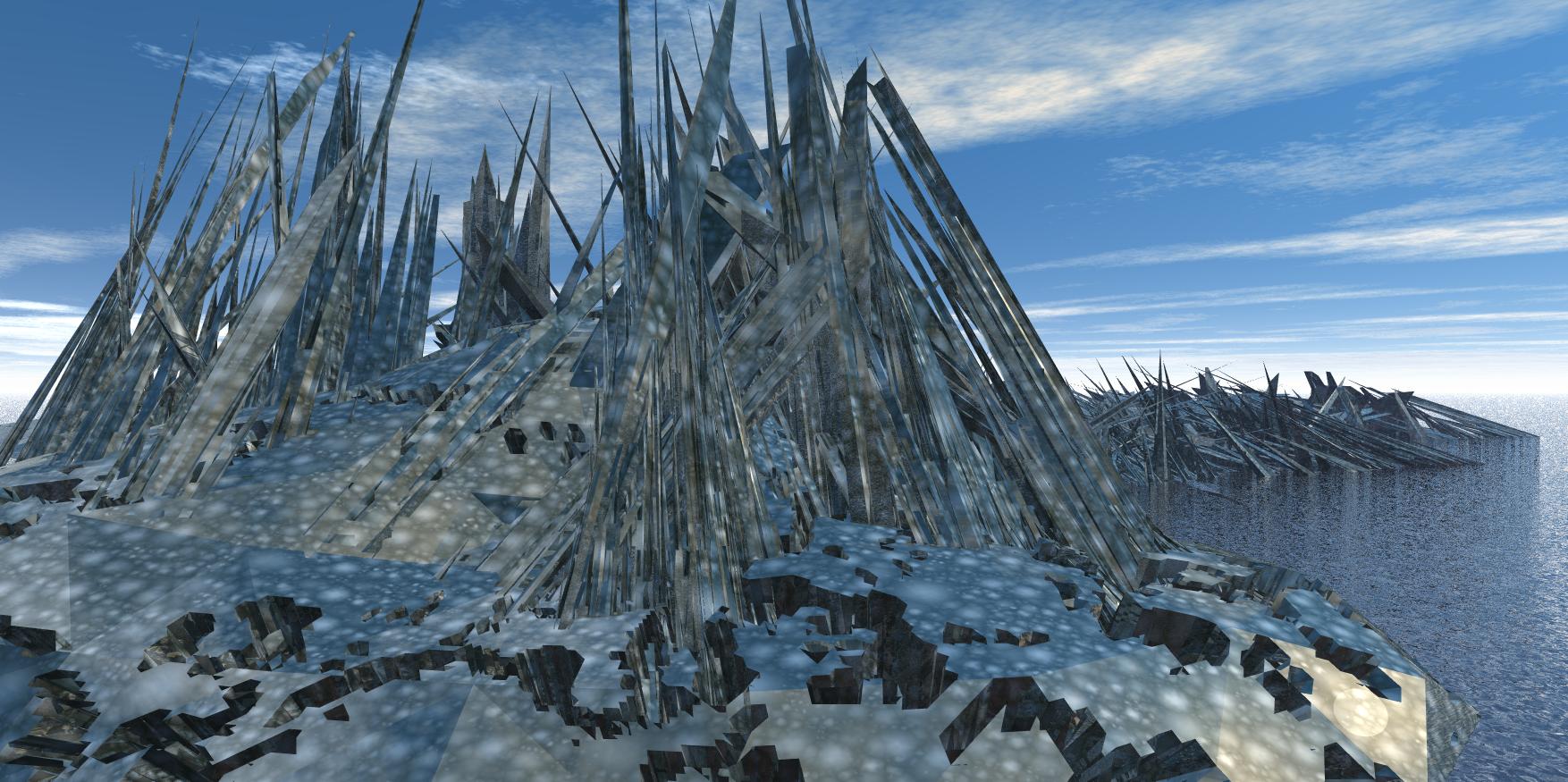 alien crystals2.png