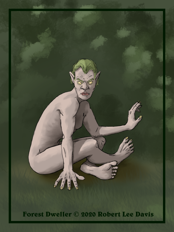 Forest Dweller.png