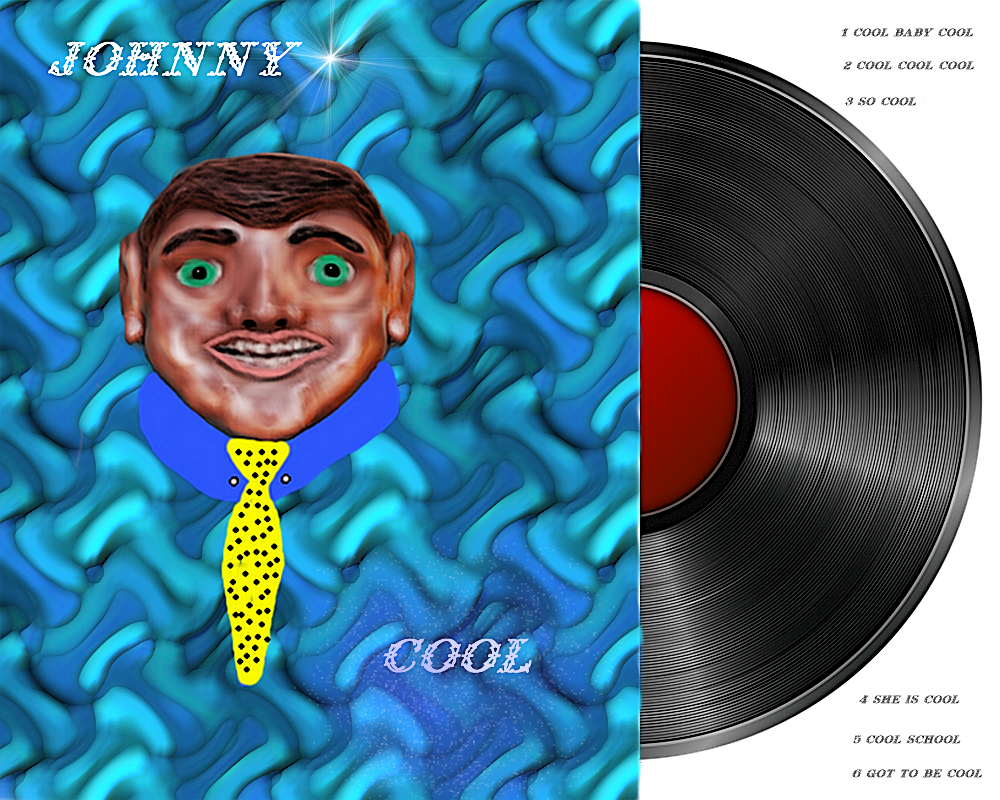 Johnny Cool.png