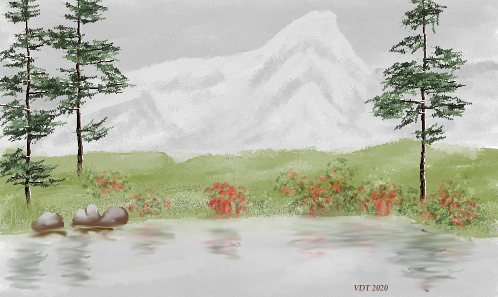 Watercolour.jpg