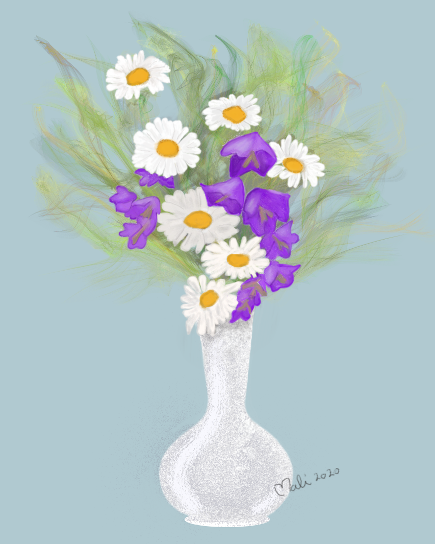 SC-daisies&bells.png