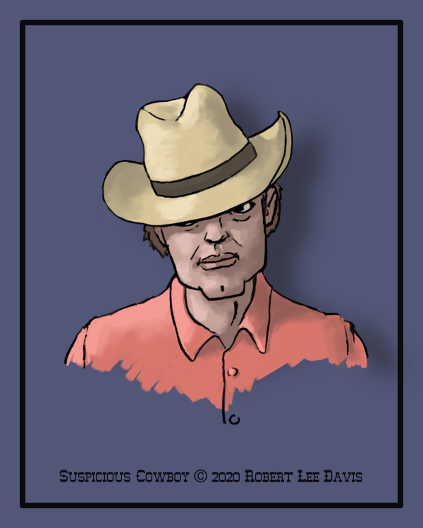 Suspicious Cowboy.png