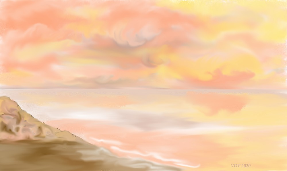 Watercolour Sunset.jpg