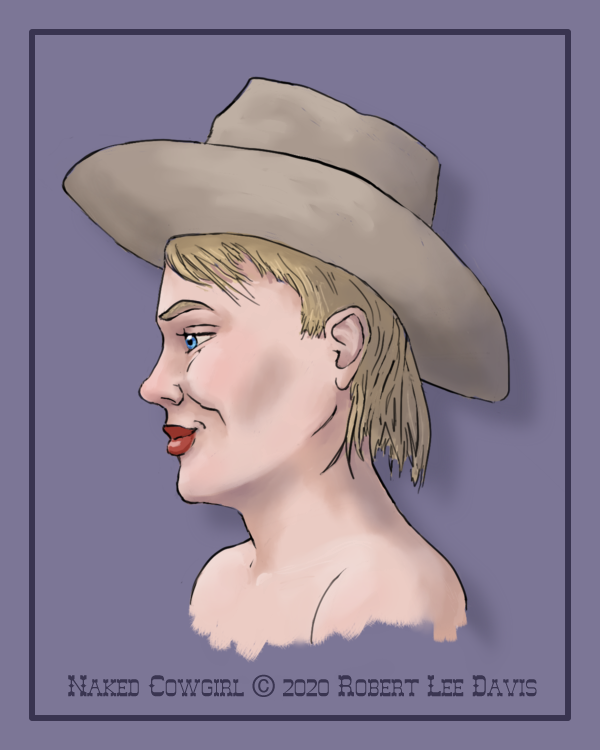Naked Cowgirl.png