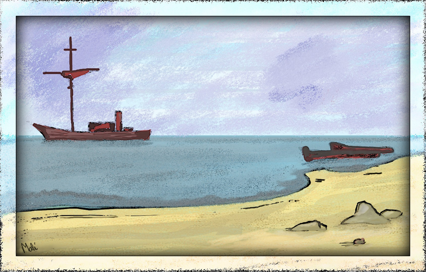 sc-boating-scene.jpg