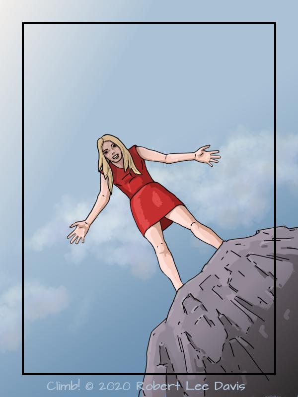 Climb!.png