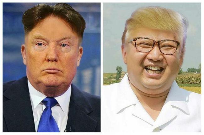 donald-trump-kim-jong-un-hairswap-meme.jpg