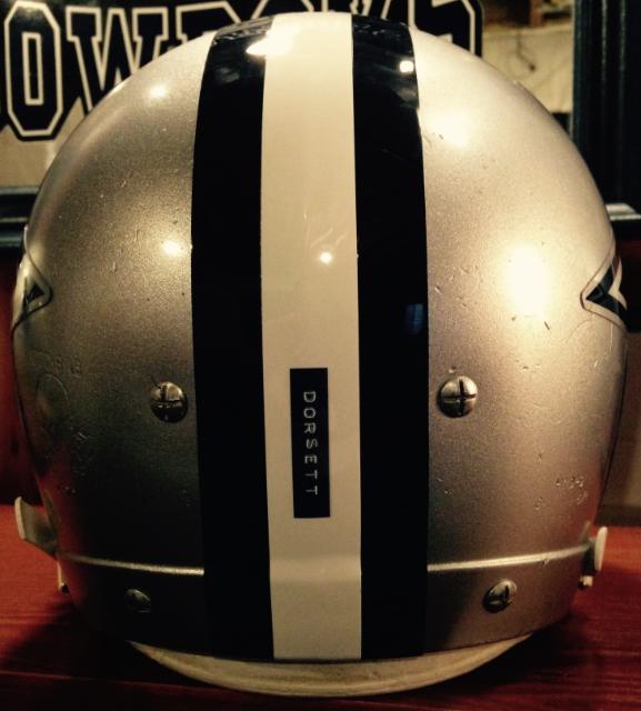 TD rookie helmet 04.png