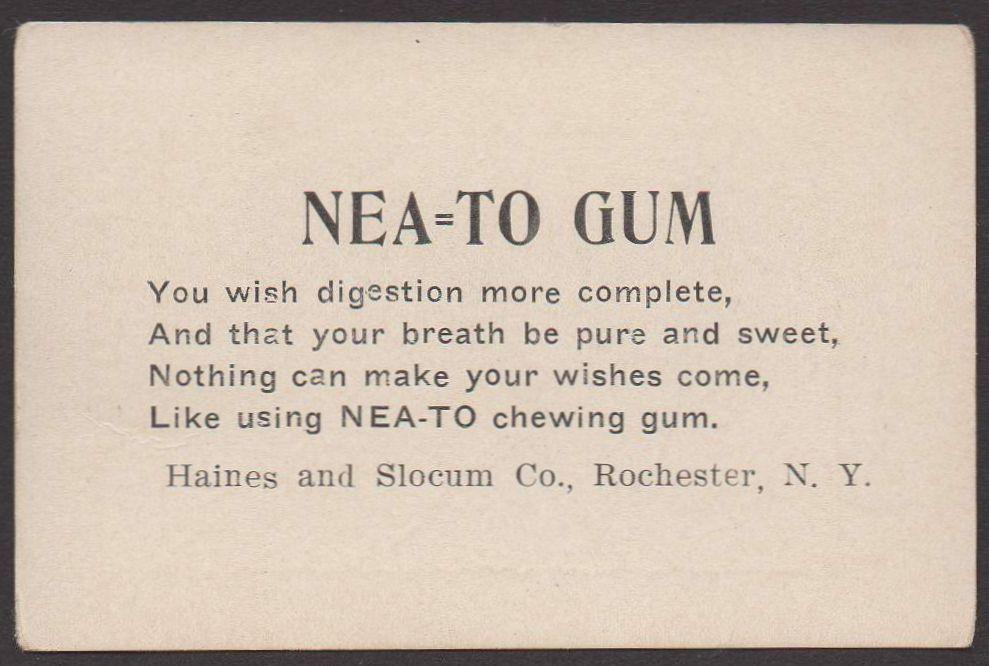 Nea-To Gum B & W back.jpg