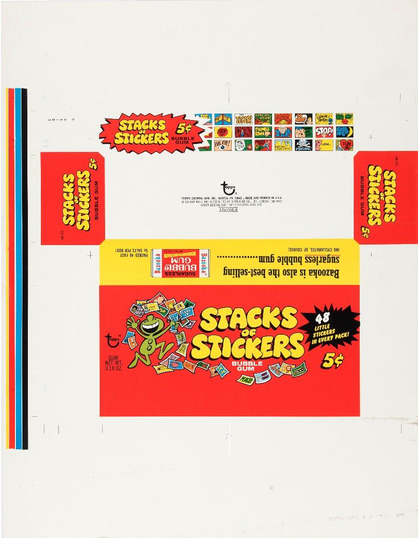 stacks of stickers box proof.jpg