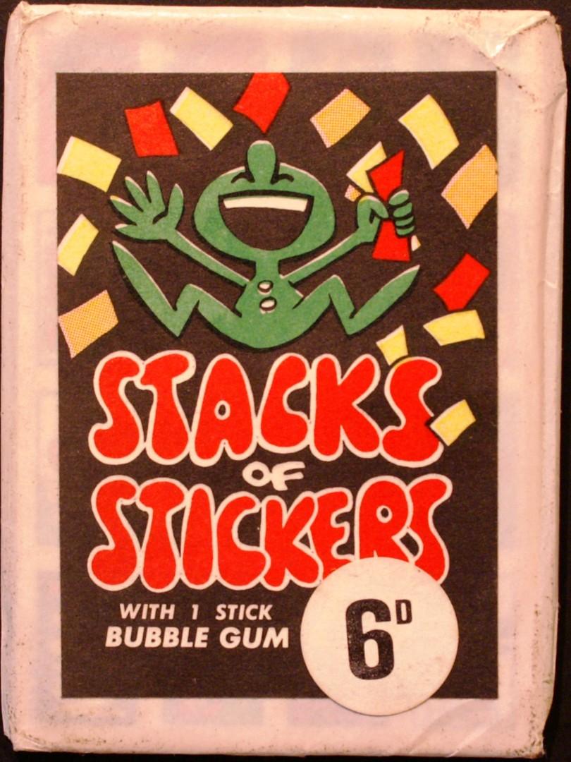 StacksOfStickersTest01.jpg