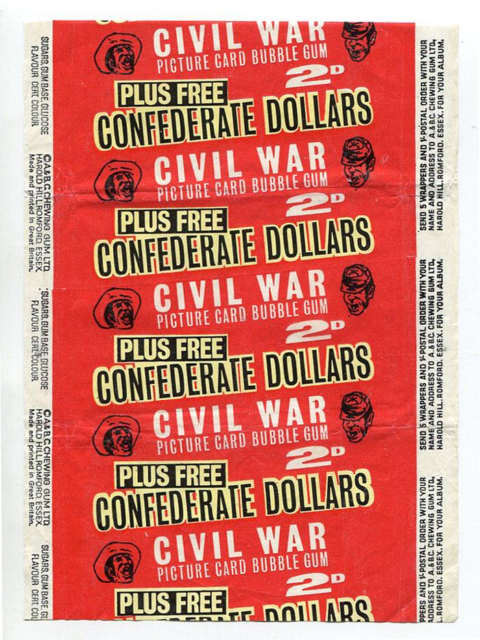 Civil War-A&BC wrapper  001.jpg