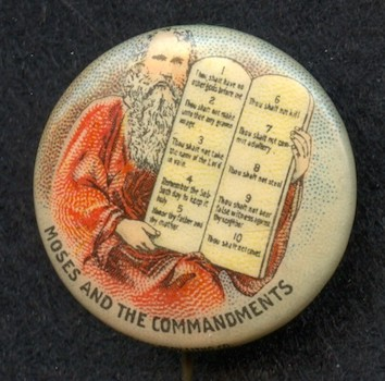 pinbacks_bible_moses.jpg