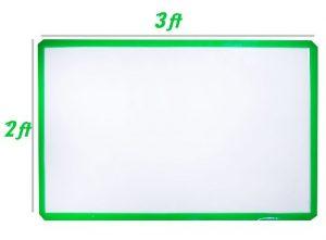 Six Ft.jpg