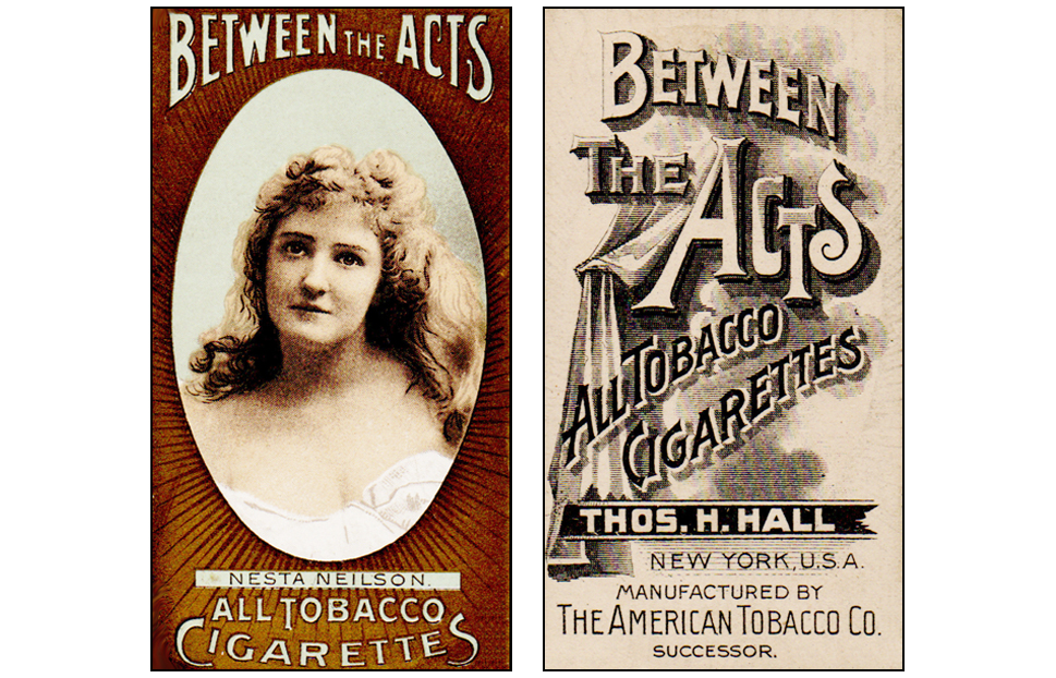Actors,Actresses,Athletes&PresidentialCandidates_N342-4A2_ThomasHHall_.jpg
