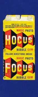 1948 Hocus Focus - 10-6-10 - OB $60 - mine.jpg