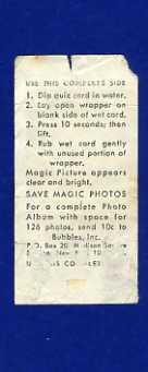 1948 Hocus Focus back - 10-6-10 - OB $60.jpg