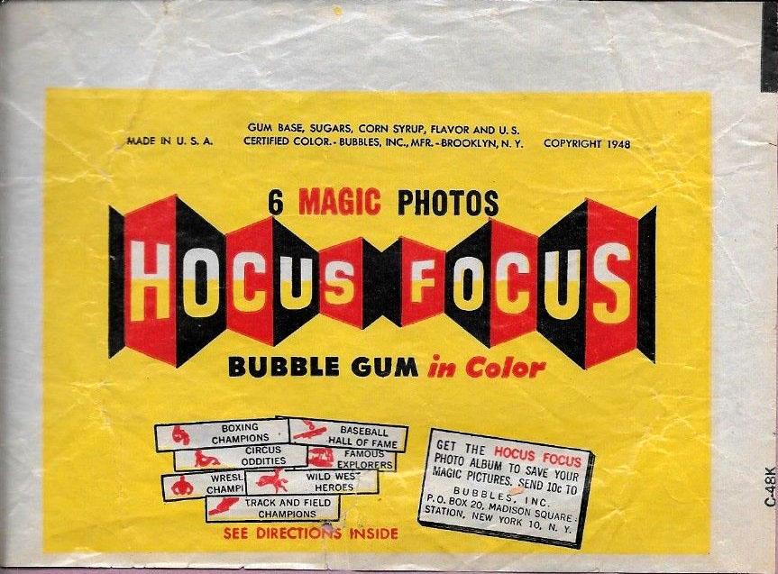 1948 Hocus Focus 5 cent.jpg