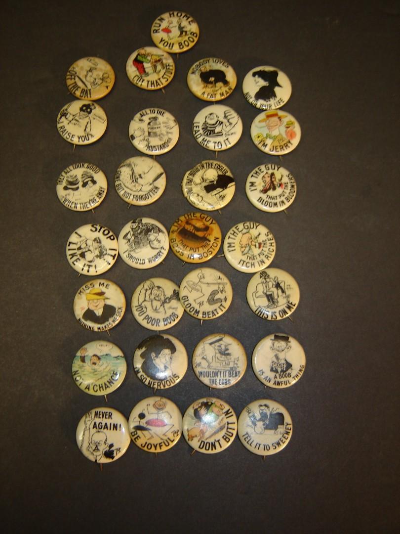 pins 004.jpg