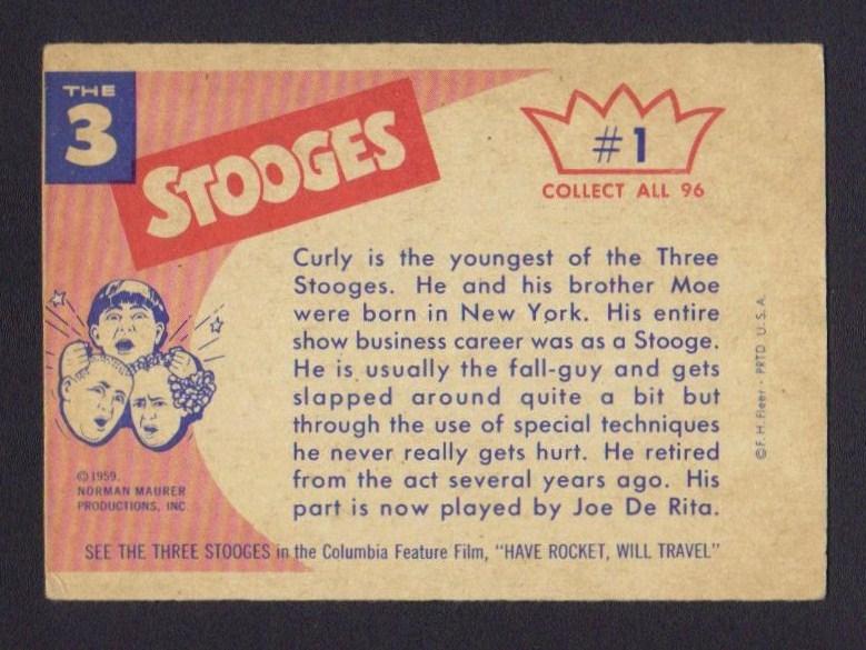 1959 Curly r.jpg