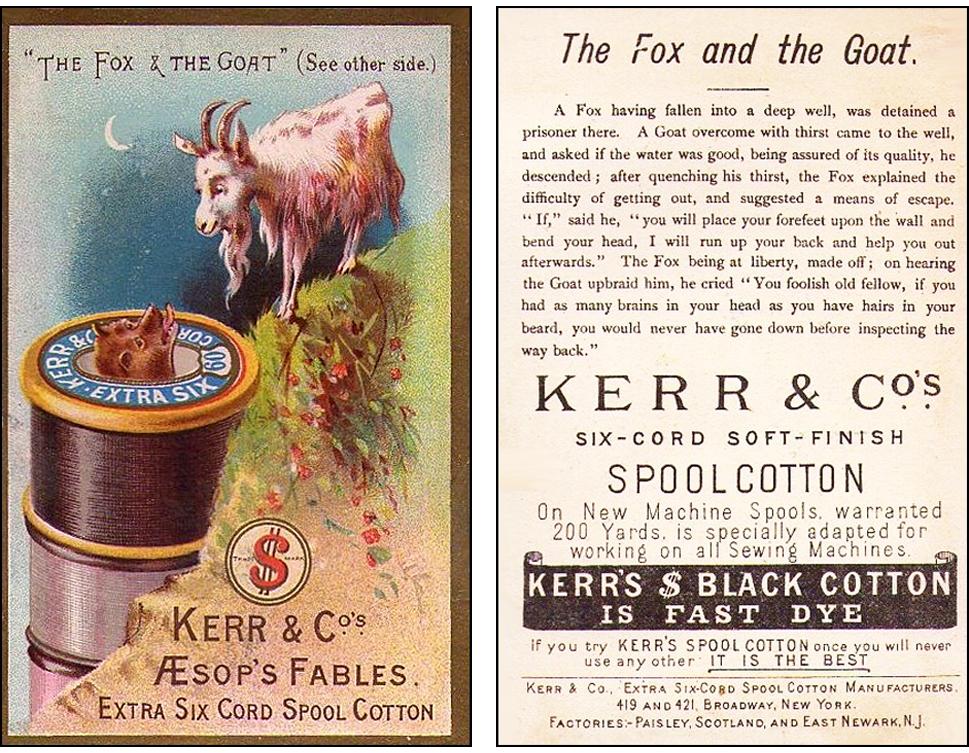 Aesop'sFables_H760_Kerr&Co_C.jpg