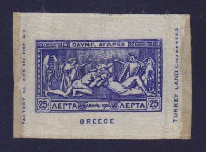 S108 Greece o.jpg