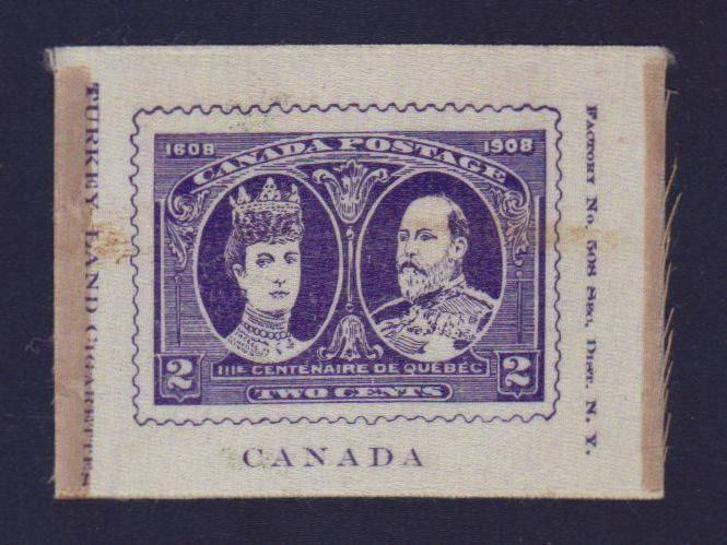 S108 Canada o.jpg