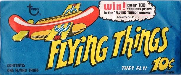 FlyingThings_3rdSeries02.jpg